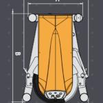 LT-20-scheda2