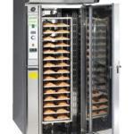 bell-new_aperto-croissant