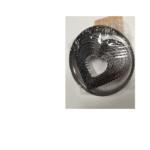 001.024 tagliapasta cuore festonato 3 sito