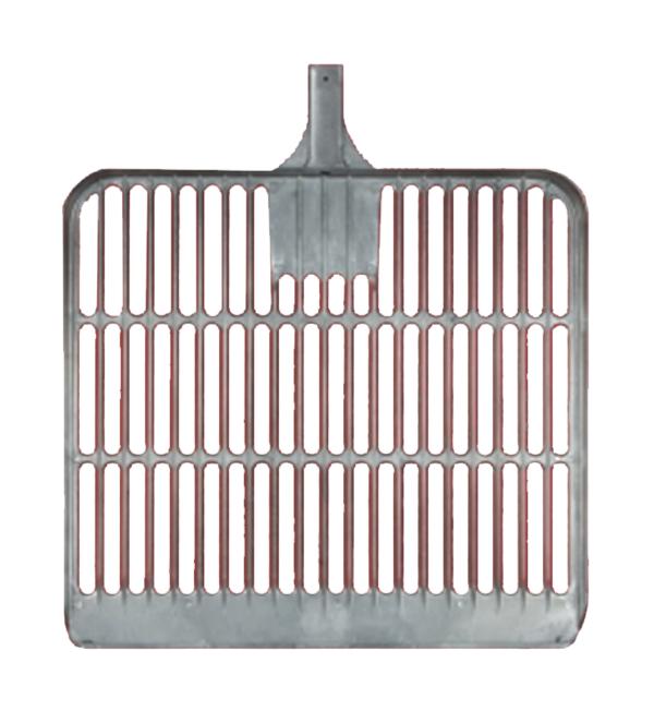 Palone-in-fusione-di-alluminio-copia GRANDE