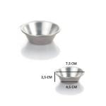 forma alluminio 2